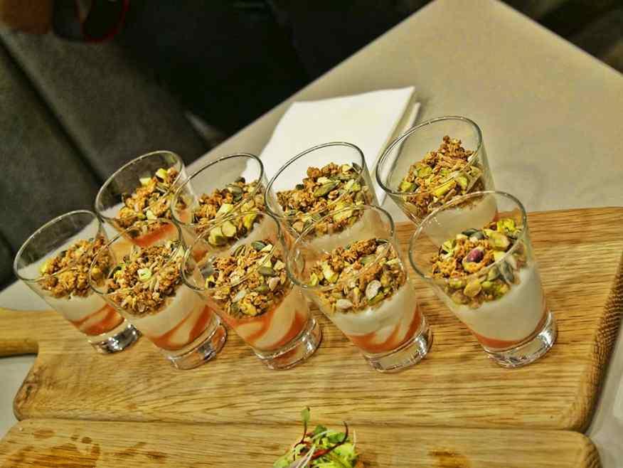 heathrow-vip-lounge-menu