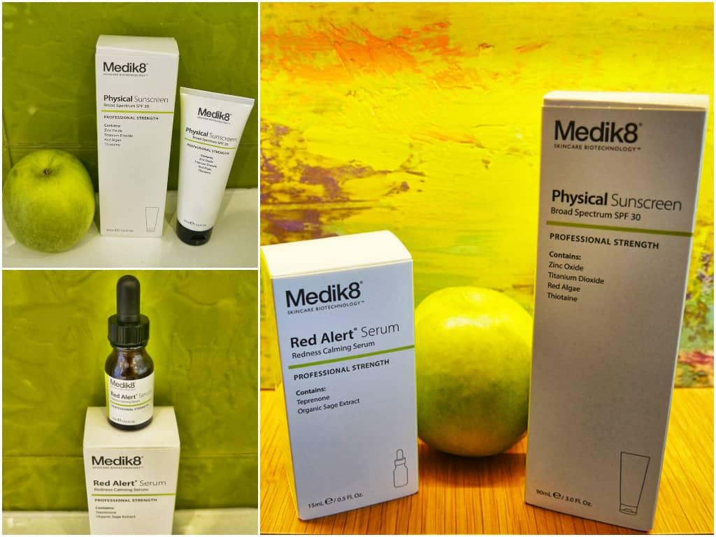medik-8-review
