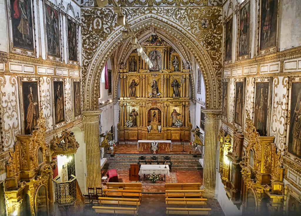convento-de-santa-clara-carmona