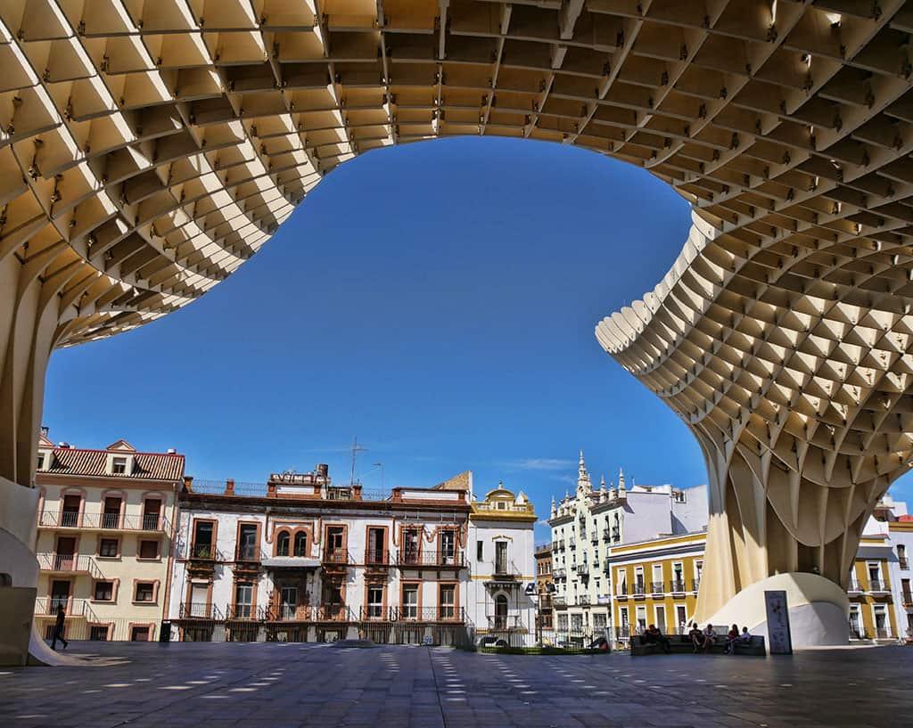Mushroom-Seville-visit
