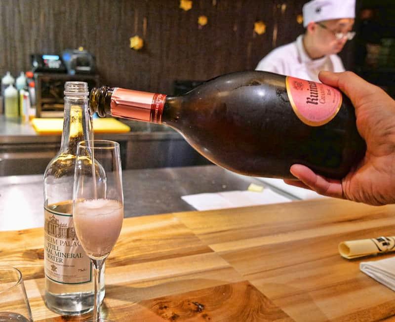 ruinart-rose-champagne