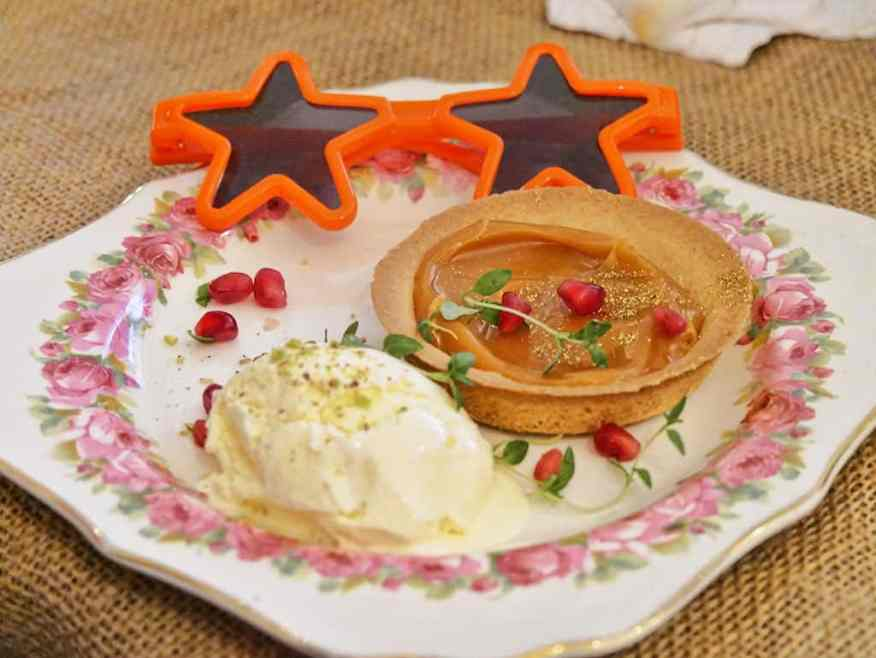 christabels-dessert-london