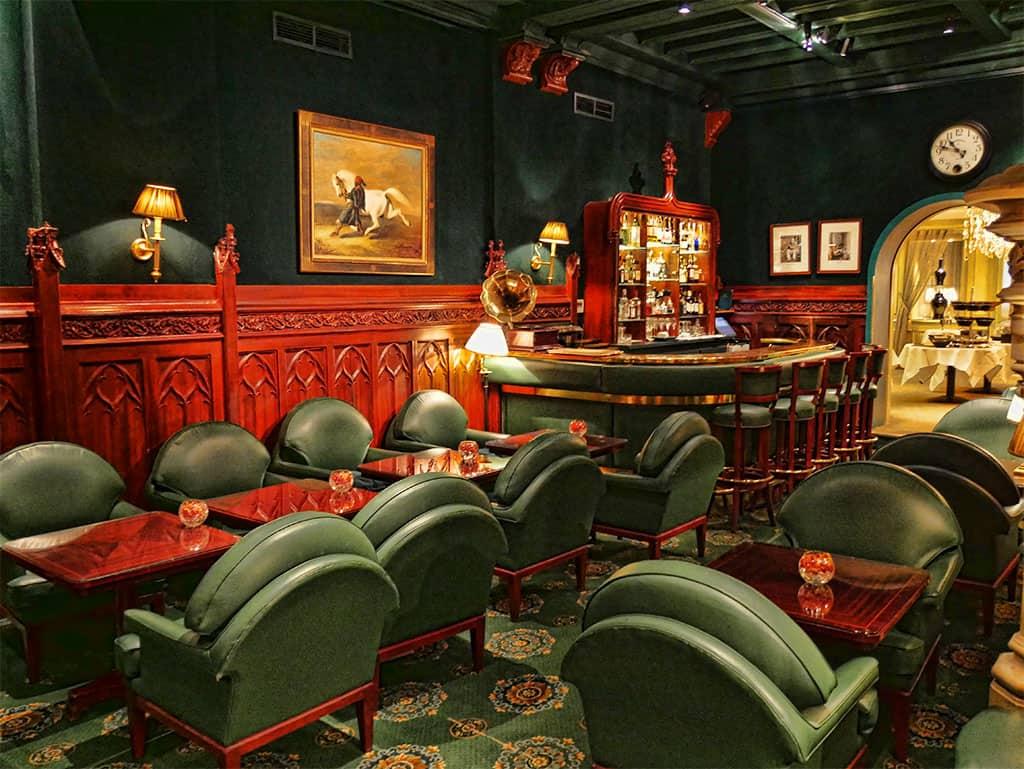 hotel-westminster-bar-paris