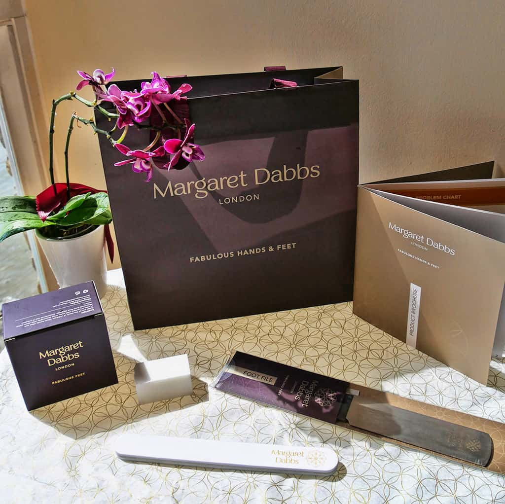 margaret-dabbs-products