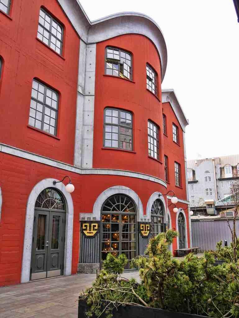 reykjavik-iceland-restaurant