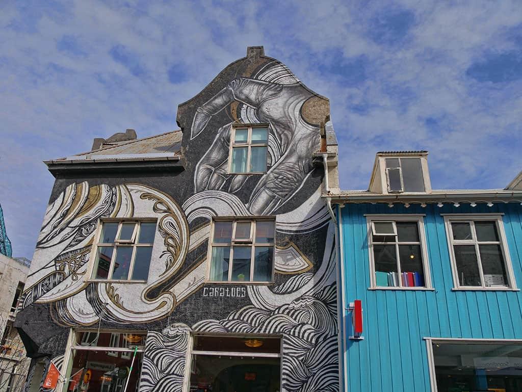reykjavik-murals
