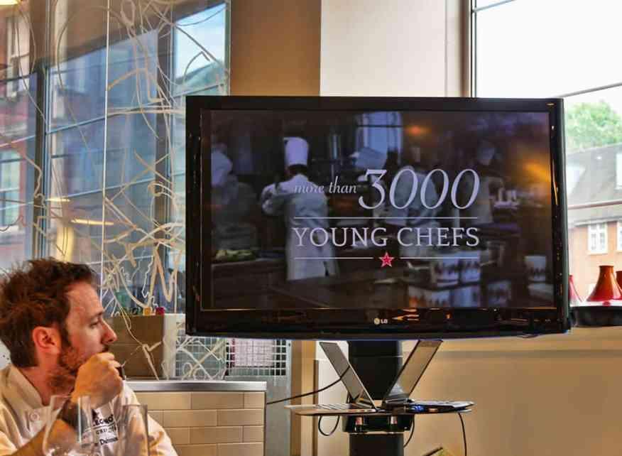 s.pellegrino-young-chef-2016-regional