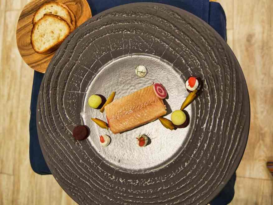 s.pellegrino-young-chef-fish