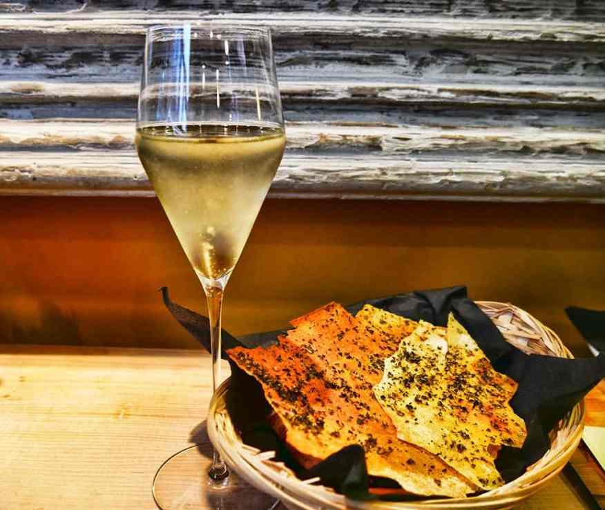shepherd-market-wine-house-champagne