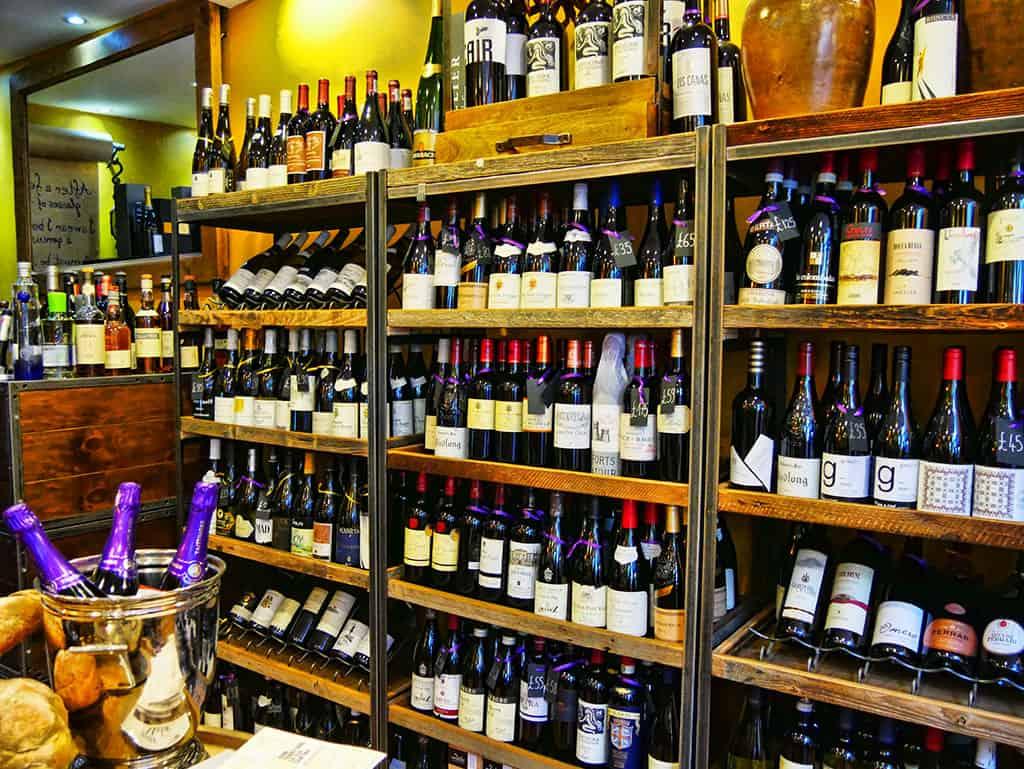 shepherd-market-wine-house-mayfair-review