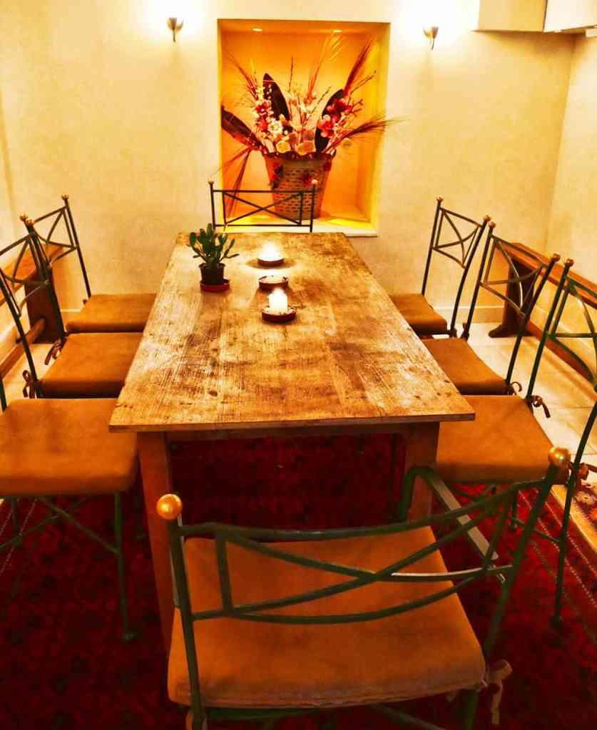 shepherd-market-wine-house-private-dining