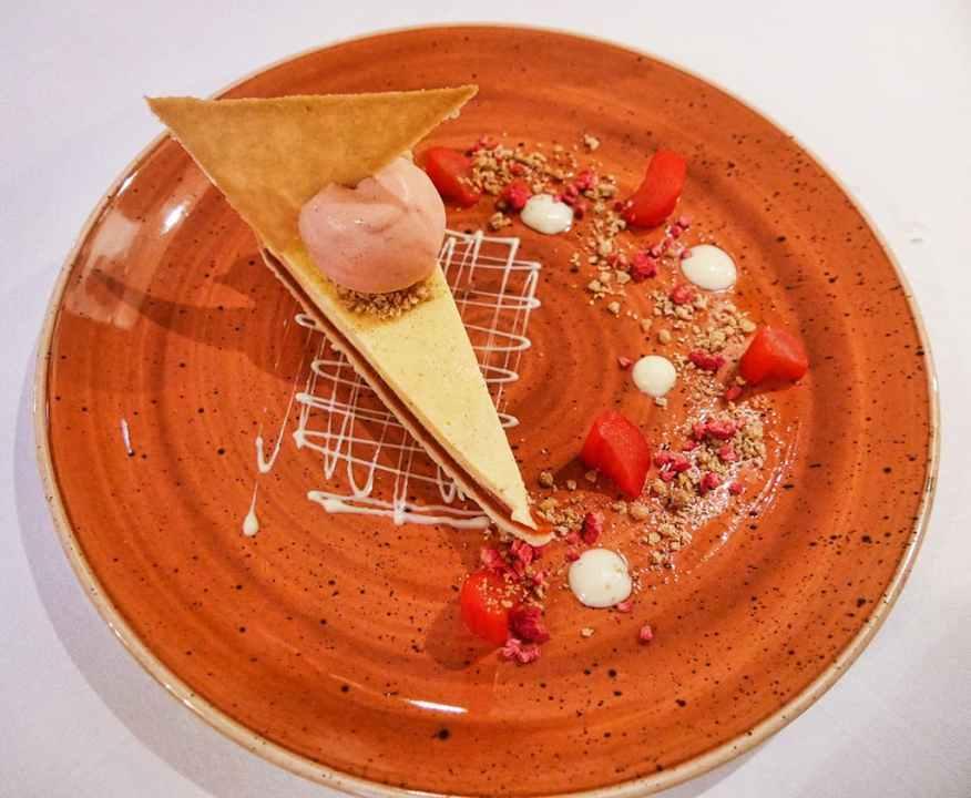 ston-easton-park-carte-dessert