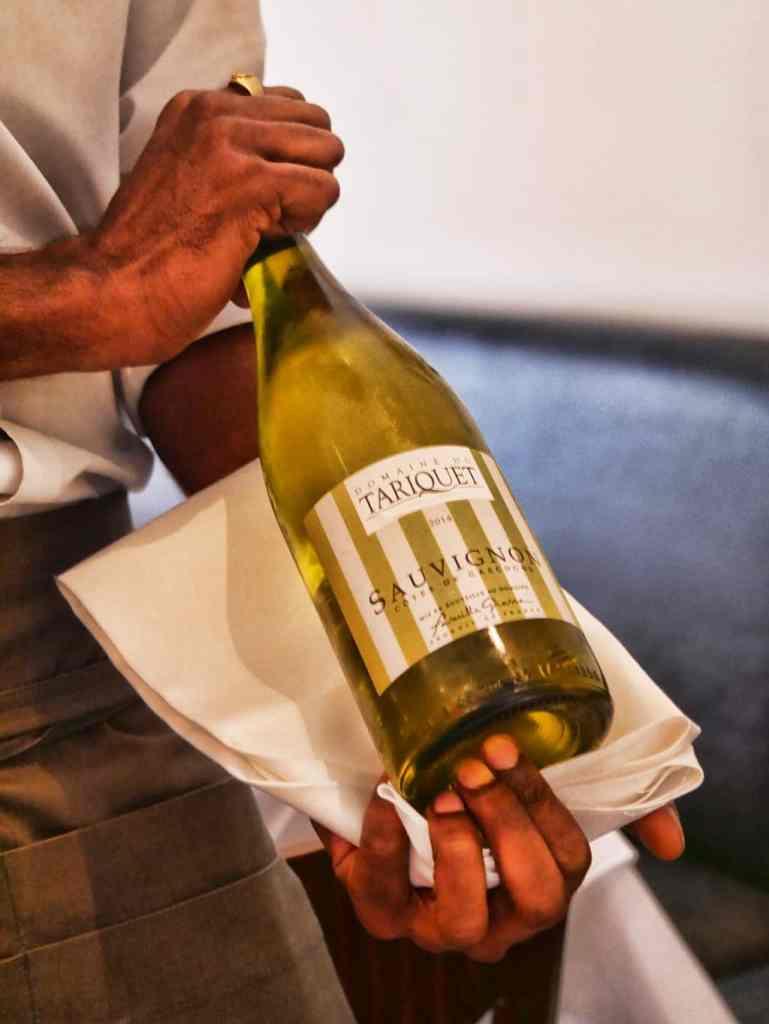 tariquet-wine