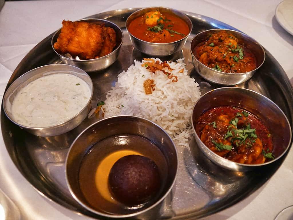 thali-dessert