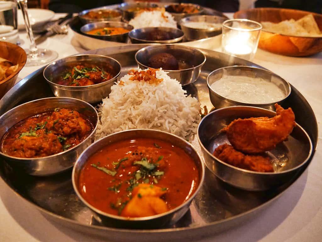 thali-london-review