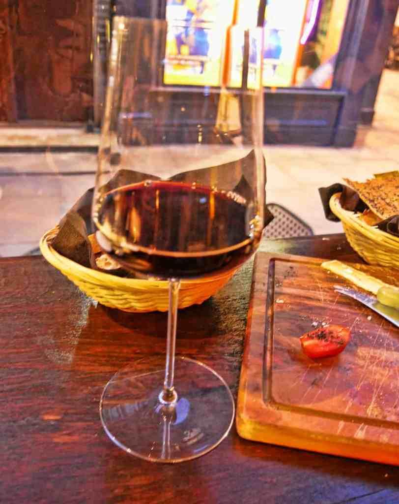 wine-shepherd-market-wine-house
