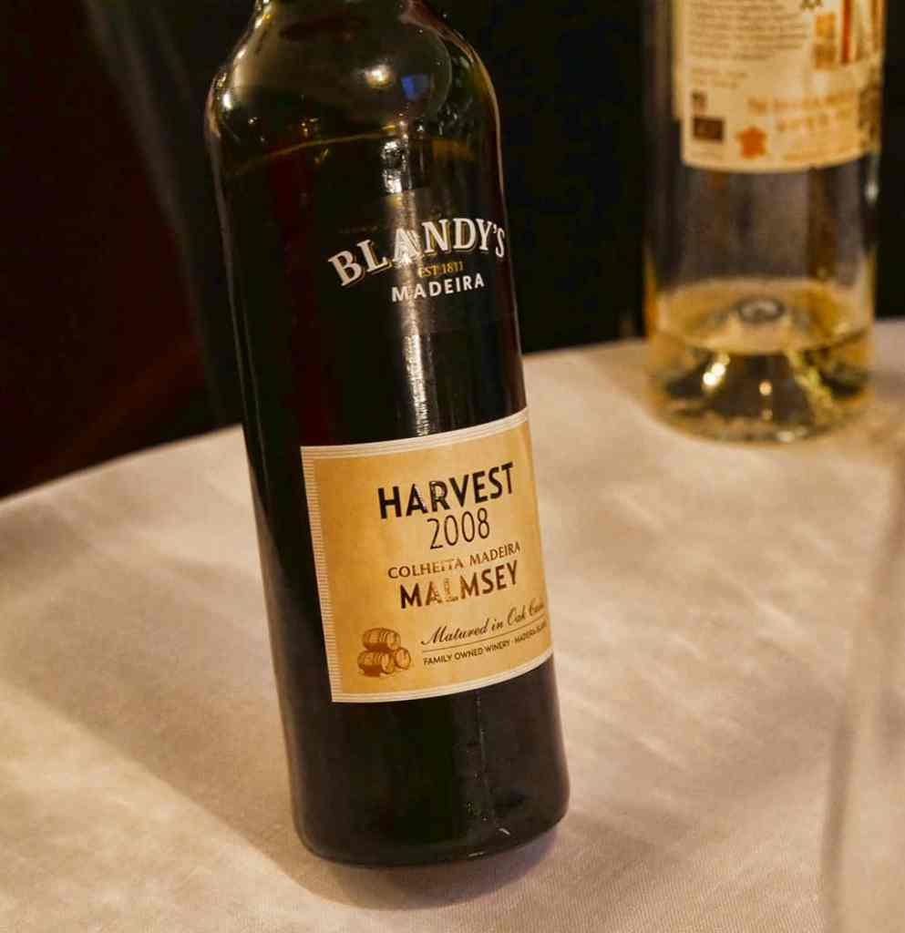 blandys-harvest