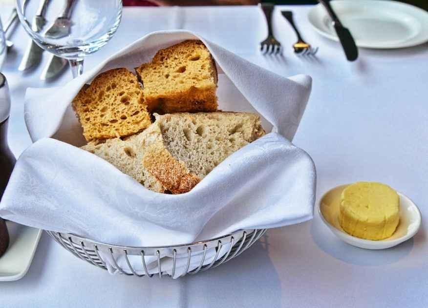 bread-royal-garden