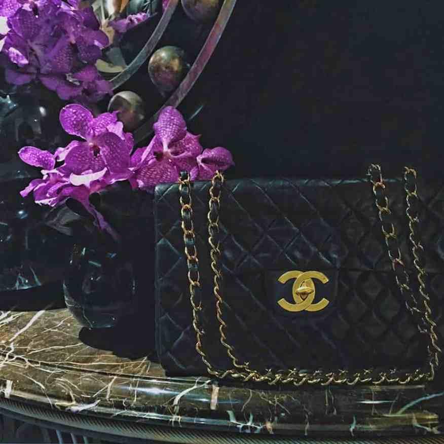 buying-vintage-designer-goods