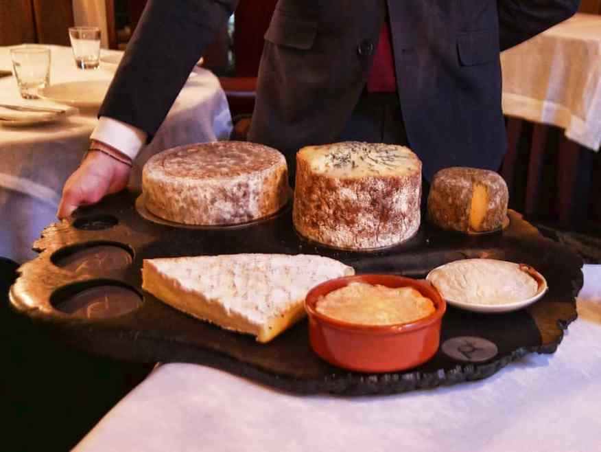 cheese-pied-a-terre