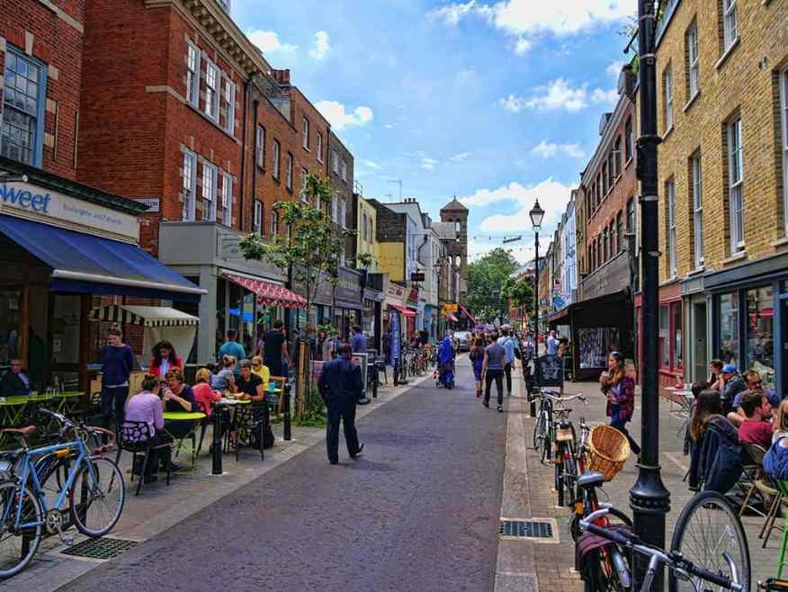 exmouth-market-london