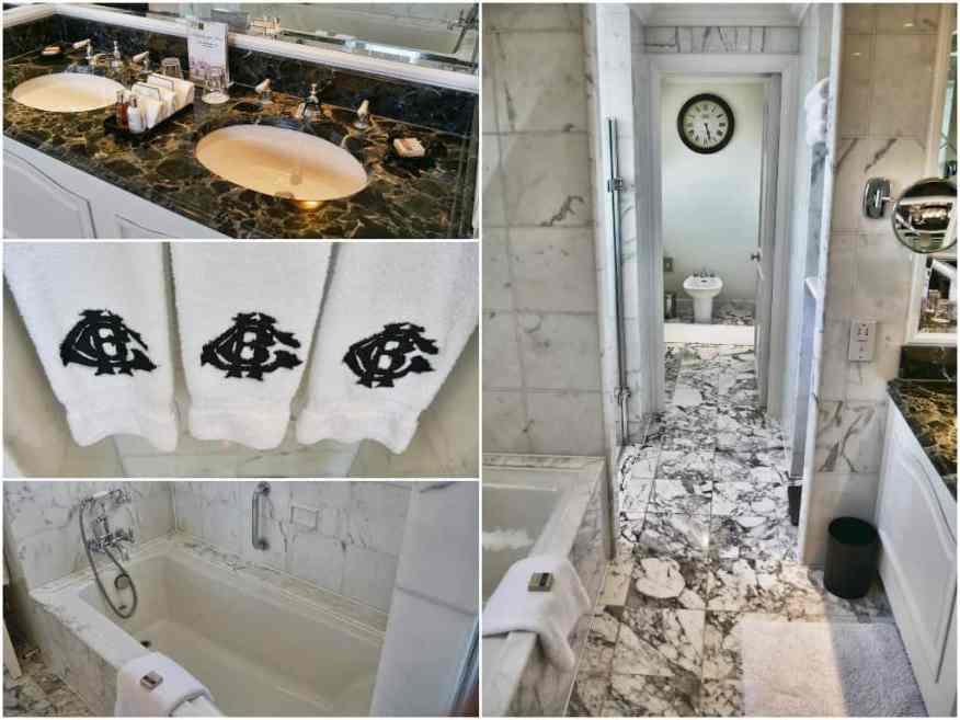great-central-suite-bathroom