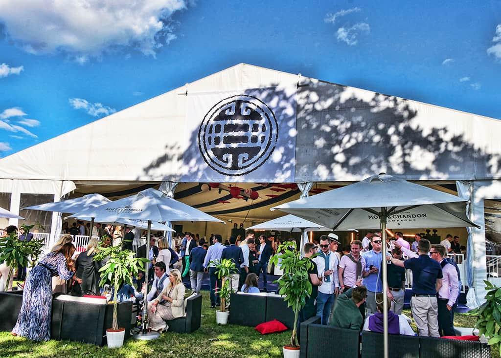 henley-chinawhite-tent