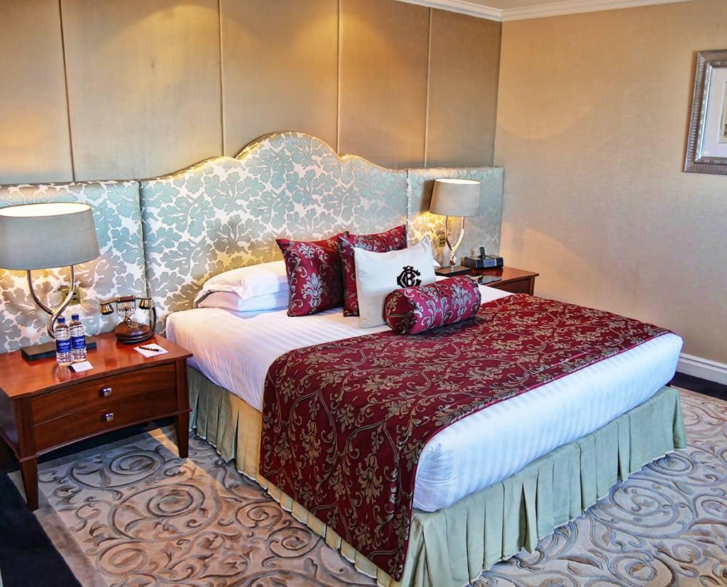 landmark-london-bedroom
