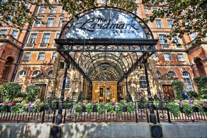 landmark-london-marylebone-entrance