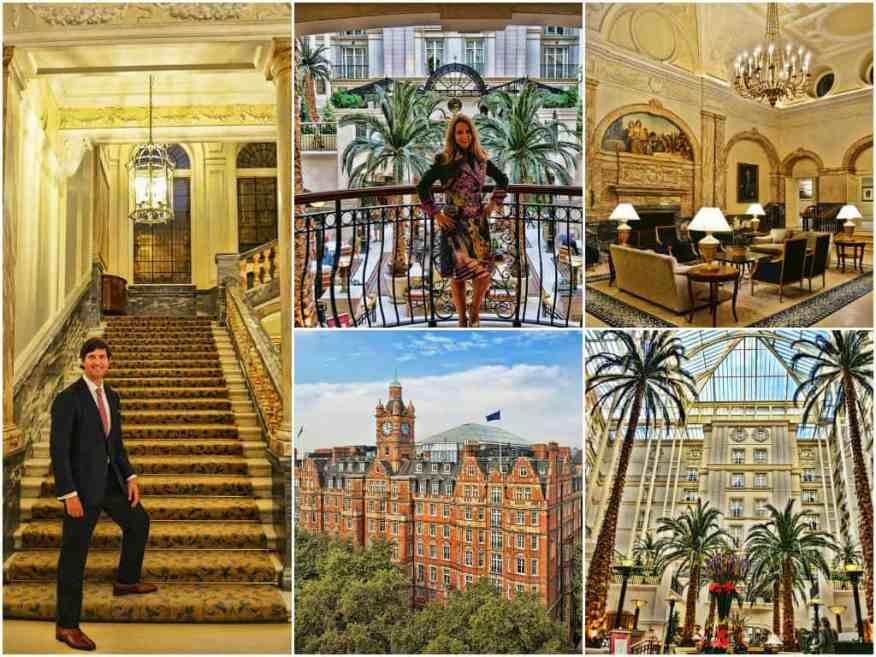landmark-london-visit