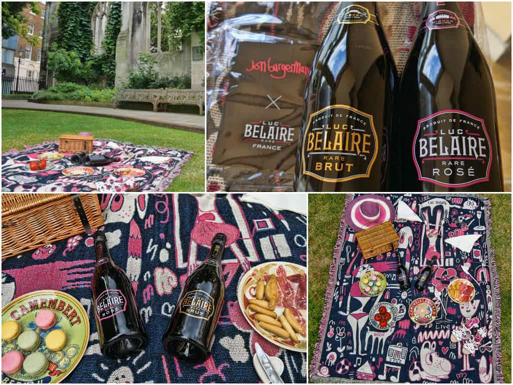 win-luc-belaire-sparkling-wine