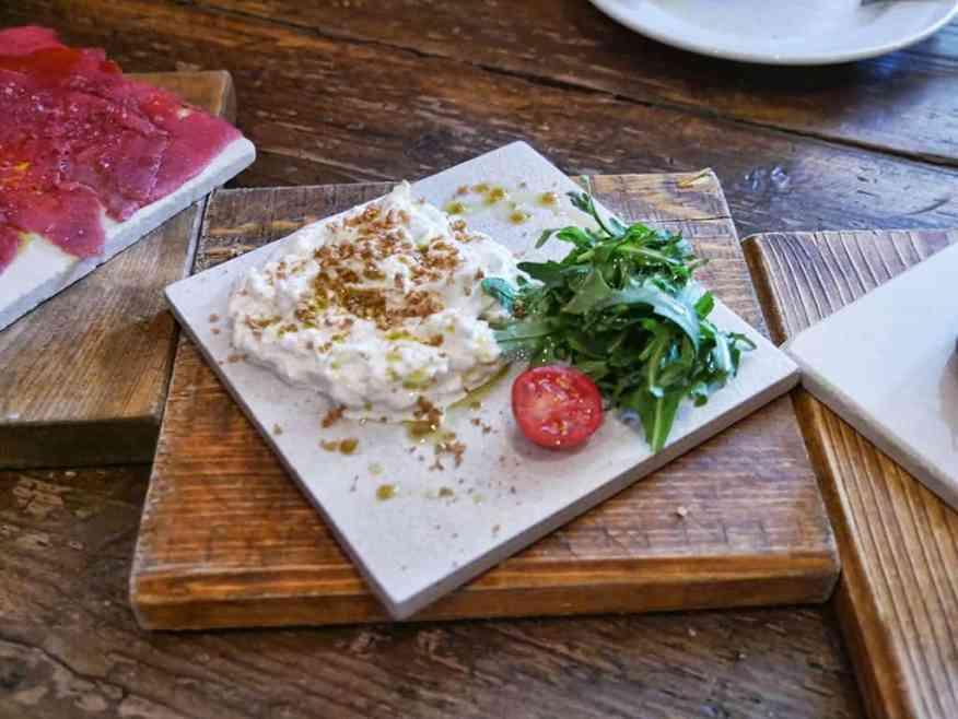 macellaio-cheese