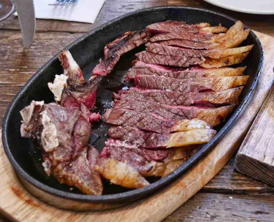 macellaio-steak-meal