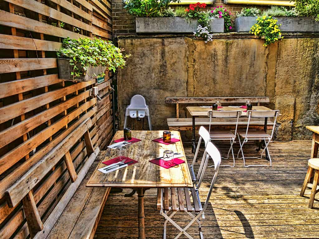 macellaio-terrace