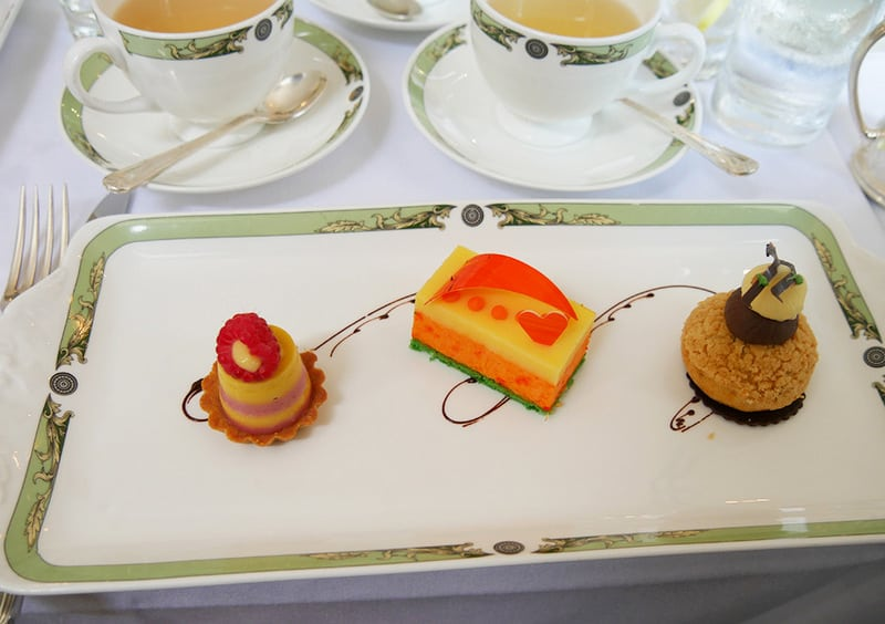 merrion-hotel-desserts