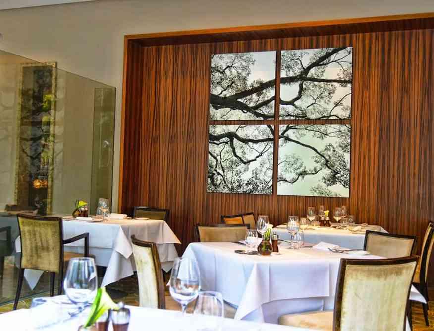 royal-garden-hotel-menu
