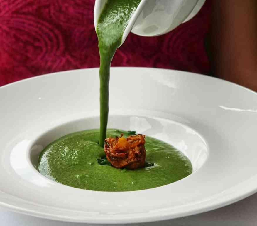 soup-royal-garden
