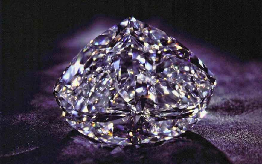 xupes-diamond