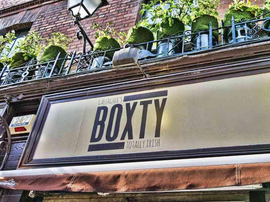 boxty-temple-bar-dublin