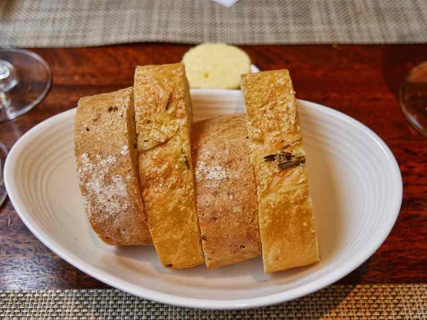 bread_the_capital
