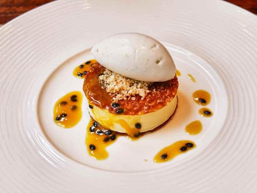 dessert_menu_the_capital