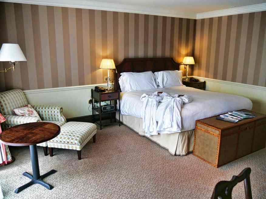 ellenborough_park_bedroom