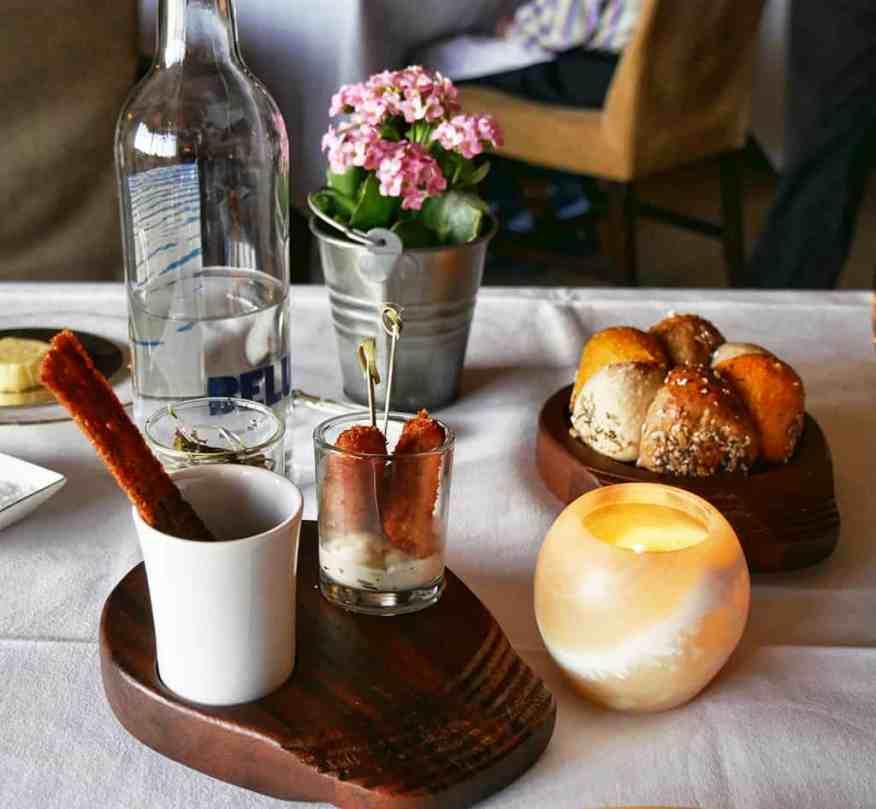 ellenborough_park_restaurant