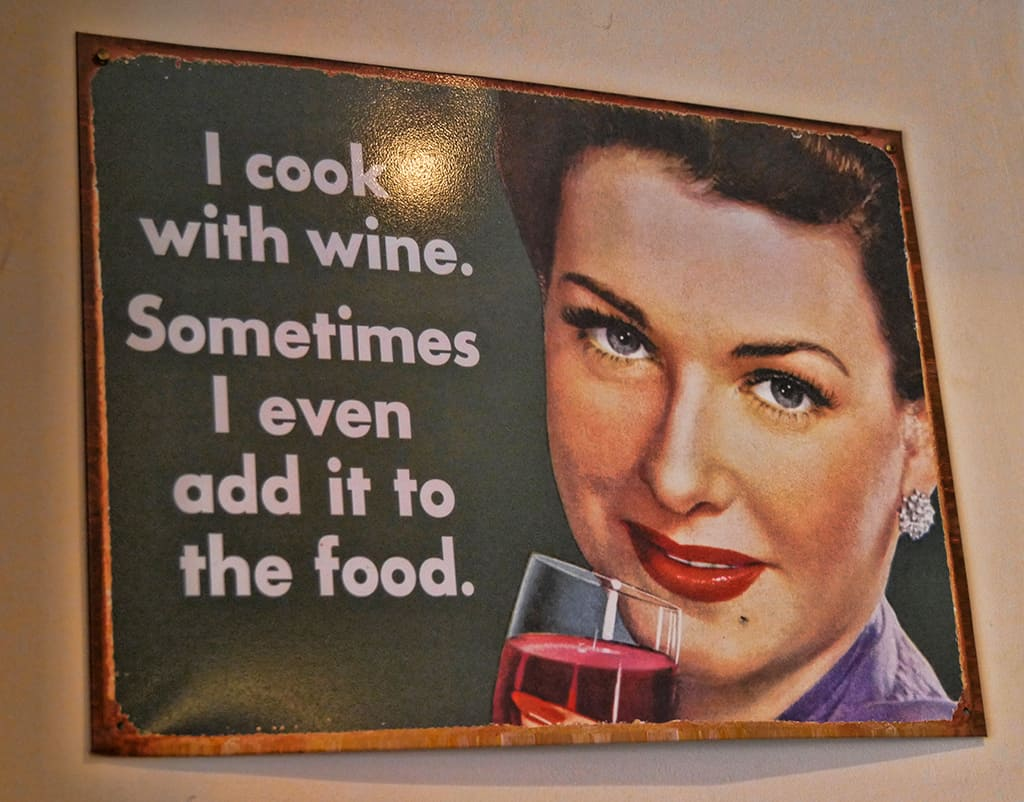 i_cook_with_wine_sometimes
