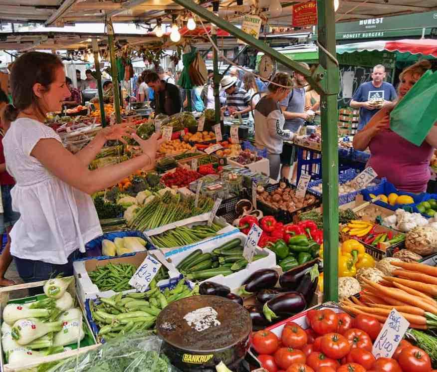 notting_hill_food_market