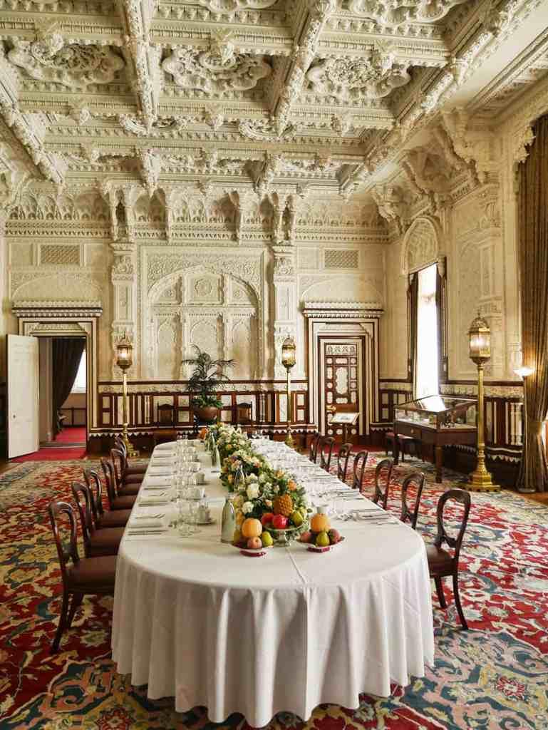 osborne-house-dining