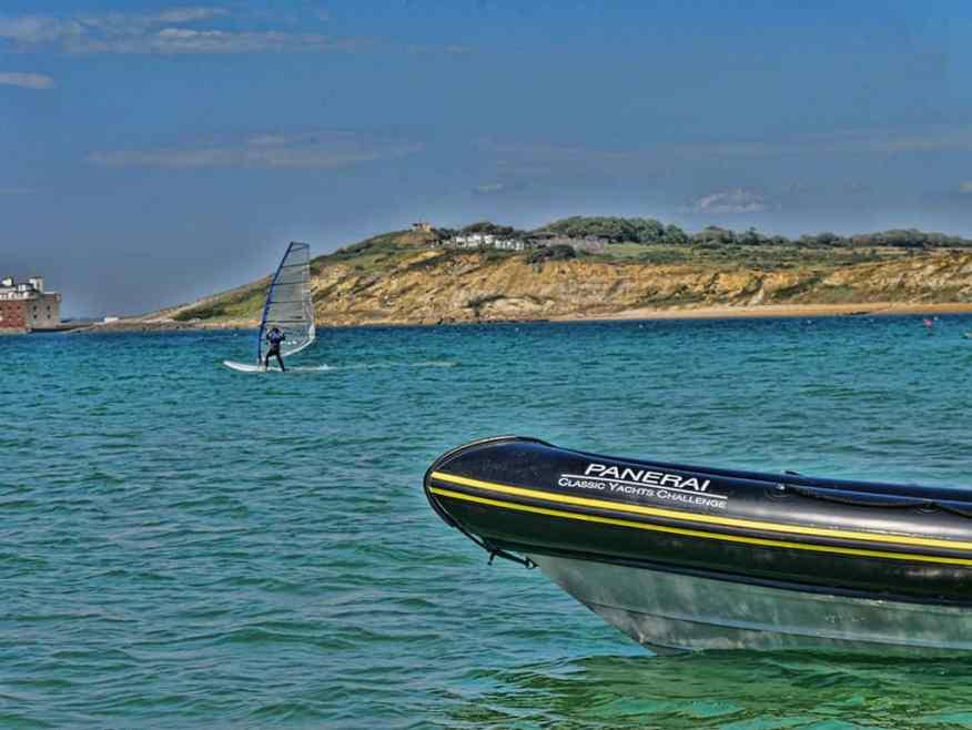 panerai-rib-boat
