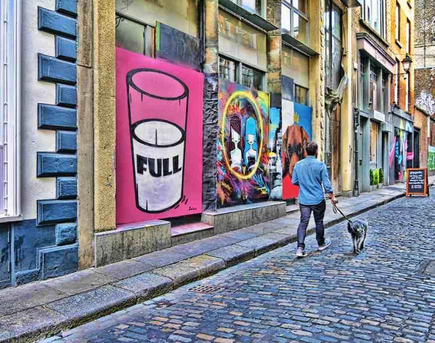 temple-bar-streetart