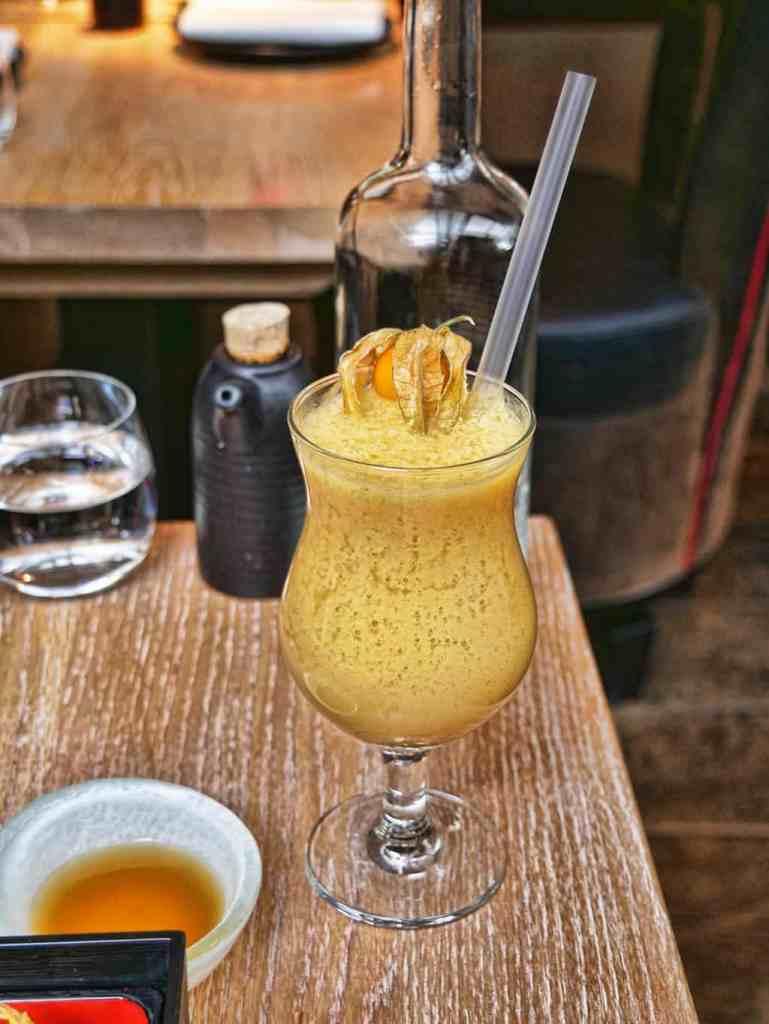 uni-belgravia-cocktail
