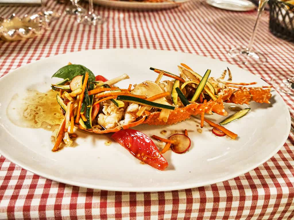 bergamo_restaurant